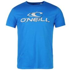 ONeillLogo férfi póló