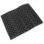 Karrimor összecsukható matrac