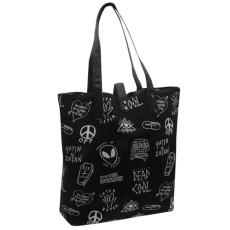 DisturbiaTote női táska