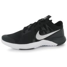 NikeFS Lite férfi tréningcipő, edzőcipő