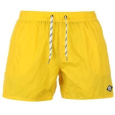 Replay5 Basic Swim férfi rövidnadrág, short