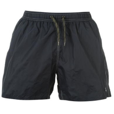 ReplayBasic Swim férfi rövidnadrág, short