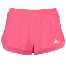 adidas2in1 női rövidnadrág, short