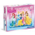 Clementoni Puzzle 60 Disney Hercegnők