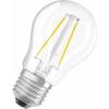 Osram Parathom CL P 25 2W/827 E27 CL filament LED 2016/17