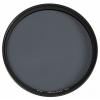 F-Pro MRC Circular Polar filter (43 mm)
