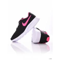 Nike Kisgyerek lány Futó cipö Nike tanjun (ps)