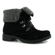Soul Cal Téli cipő SoulCal Frost Hiker női
