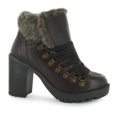 Firetrap Téli cipő Firetrap Quarry Hike női