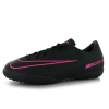 Nike Sportcipő Nike Mercurial Vapor TF gye.