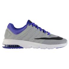 Nike Sportos tornacipő Nike Air Max Era fér.
