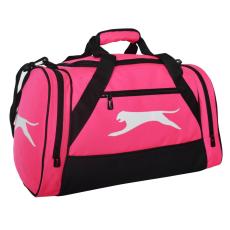 Slazenger Sport táska Slazenger Small női