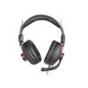 Natec Genesis H70 Gaming fejhallgató mikrofonnal