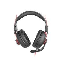 Natec Genesis H70 headset & mikrofon