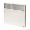Thermor BONJOUR 1500W CEG2 Elektromos Energiatakarékos Fűtőpanel Radiátor, termosztáttal