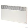 Thermor BONJOUR 2500W CEG2 Elektromos Energiatakarékos Fűtőpanel Radiátor, termosztáttal
