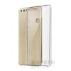 utángyártott Honor 8 Ultra Slim 0.3 mm szilikon hátlap tok, átlátszó