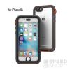 Catalyst Apple iPhone 6/6s Rescue Ranger vízálló tok