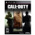 Call of Duty - Modern Warfare Trilogy (PS3)