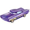 Verdák Verdák szórakoztató autók - Ramone