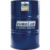 EuroLub 5w30 Motorolaj WIV ECO SAE 5W30 208 Liter