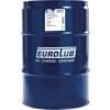 EuroLub 10w40 Motorolaj GT SAE 10W40 60 Liter !!!505.01!!!
