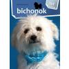 - BICHONOK