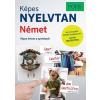- PONS KÉPES NYELVTAN - NÉMET