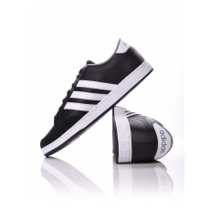 ADIDAS ORIGINALS Courtset Cipő (F99257)