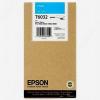 Epson T6032 Patron Cyan 220ml (Eredeti)
