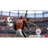 Electronic Arts NFL 17 (PS3)