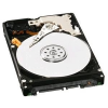 "WD 7500BPVX 750GB WD 2.5"" Scorpio Blue SATA 8MB cache notebook winchester (WD7500BPVX)"