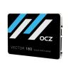 """CT VTR180-25SAT3-960G 960GB OCZ SSD-SATAIII 2.5"""" meghajtó Vector 180 ( VTR180-25SAT3-960G)"""