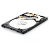 "Seagate ST320LT012 320GB Seagate 2.5"" 5400rpm 16MB SATA notebook Momentus Thin winchester (ST320LT012)"