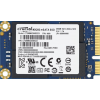 CT 250MX200SSD3 250GB Crucial SSD mSATA MX200 meghajtó (CT250MX200SSD3)