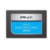 """240GB PNY SSD-SATAIII 2.5"""" meghajtó CS1111 (SSD7CS1111-240-RB)"""