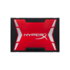 "Kingston 240GB Kingston SSD SATA3 2,5"" HyperX Savage meghajtó Upgrade Bundle Kit (SHSS3B7A/240G)"