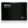 N Power SP120GBSS3S60S25 120GB Silicon Power SSD-SATAIII-MLC S60 meghajtó (SP120GBSS3S60S25)