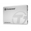 """Transcend TS240GSSD220S 240GB Transcend 2.5"""" SSD-SATAIII SSD220 meghajtó (TS240GSSD220S)"""
