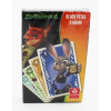 Carta Mundi Zootropolis- Állati nagy balhé Fekete Péter kártya