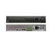 EuroVideo EVD-32/400A4-960 32 csatornás H.264 asztali DVR, 4 hang BE, 400 fps/960H max felbontás,16/8 alarm I/O,4x4 TB SATA HDD biztonságtechnikai eszköz