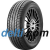 Nankang All Season Plus N-607+ ( 225/45 R17 94V XL , felnivédős (MFS) )