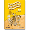 Oxford University Press Derek Strange: New Chatterbox 2 Audio CDs