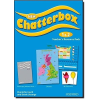 Oxford University Press Derek Strange - Charlotte Covill: New Chatterbox 1 & 2 Teacher's Resource Pack
