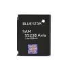 Akkumulátor Samsung Avila S5230/G800 1050 mAh Li-Ion Blue Star