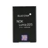 Akkumulátor Microsoft Lumia 640 2600 mAh Li-Ion (BS) PREMIUM