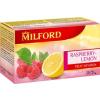 MILFORD MÁLNA-CITROM TEA