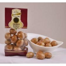 CHOKO BERRY TIRAMISUS MANDULA reform élelmiszer