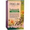 PAVEL VANA DIACARE HERBAL TEA