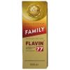FLAVIN 77 FAMILY SZIRUP